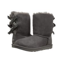 be823d15c1a Buy UGG Kids Boots at Best Prices in Egypt - Sale on UGG Kids Boots ...