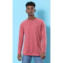 4b40916529d70 اشترى لبس رجالي رافين - اطلب ملابس رجالي ريفين بخصومات مميزة - جوميا مصر