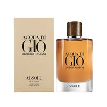Buy Giorgio Armani Mens Fragrance At Best Prices In Egypt Sale On