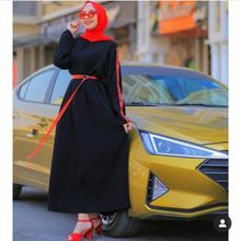 72dee50e30563 اشتري فستان من ماركات عالمية اون لاين - تسوق فساتين مميزة لكل مناسبة ...