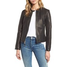 2f1fdcc81a05 Buy SCHOTT NYC Fashion at Best Prices in Egypt - Sale on SCHOTT NYC ...