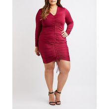 1ae95b64489 Charlotte Russe Store  Buy Charlotte Russe Products at Best Prices ...