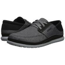 eff5dbd55814 Buy Crocs Men Shoes at Best Prices in Egypt - Sale on Crocs Men ...