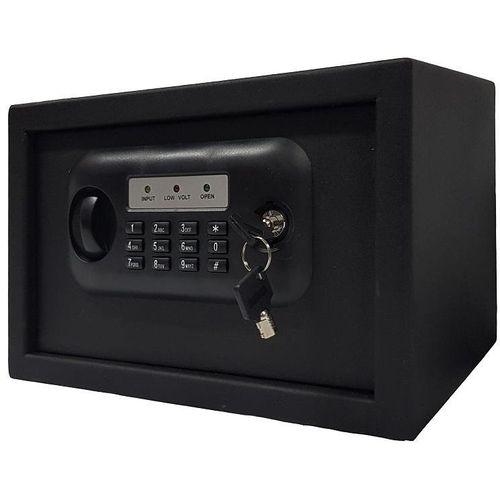 Digital Safe - 25CM