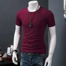 fb64b7cc2f78a9 Anniversary Deals Live Now! Buy Dress Shirts at Best Prices - Jumia ...