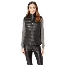 daa7a688a66e6 Scully Rowena Premium Leather Reversible Contrasting