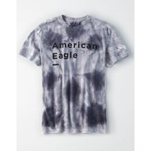 d0e40e1cea Shop from American Eagle Online - Buy from American Eagle Egypt ...