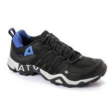 3ad587cbe662 Buy Activ Men Shoes at Best Prices in Egypt - Sale on Activ Men ...