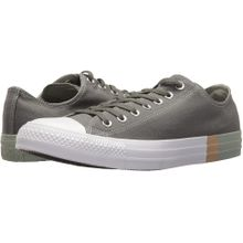 Buy Converse Shoes at Best Prices in Egypt - Sale on Converse Shoes ... f7bd9149b