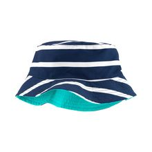 efaadec715c Buy Hats   Caps at Best Prices - Jumia Egypt