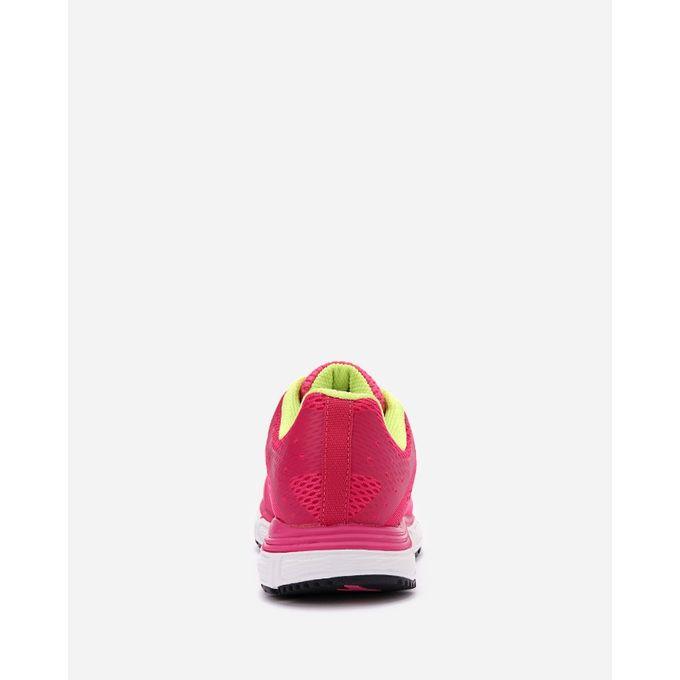 7faa0249bc16 Sale on Action Plus Women Running Shoes - Fuchsia
