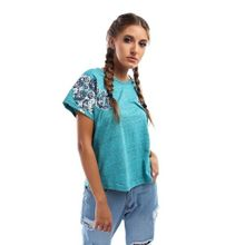 ed761a0c0b Choose Your Favorite Womens Clothes - Shop All Womenswear   Best ...