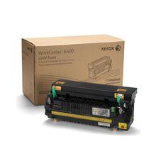 WorkCentre 6400 - 220V Fuser