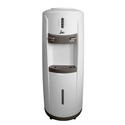 NGWD-14L Hot & Cold Water Dispenser – White