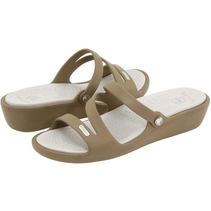 9693952473d5 Sale on Patricia Women Sandal