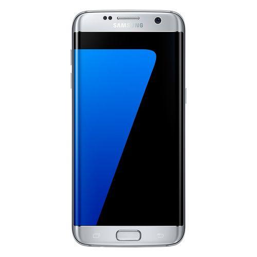 "Sale on Galaxy S7 Edge - 5.5"" ..."