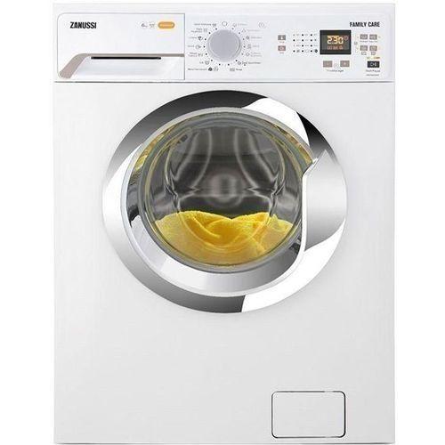 ZWF71241WX Digital Washing Machine With ... - (41)