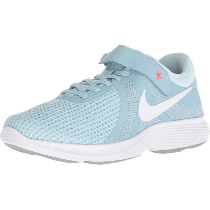 promo code 06632 6ec60 Nike Revolution 4 FlyEase Nike Revolution 4 FlyEase ...