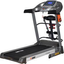 e1013fa69 اشتري اجهزة رياضية اونلاين - تسوق ادوات تمارين كارديو المتاحة لدينا ...