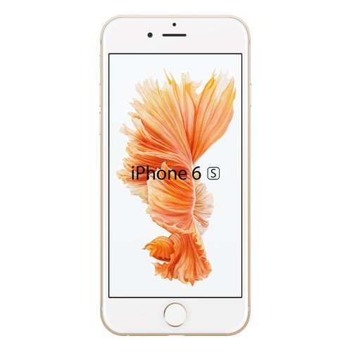 6b07e4ad5e48fe Order iPhone 6s - 32GB - Gold at Best Price - Sale on iPhone 6s ...