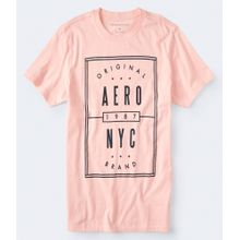 f6b565ec5 Buy from Aeropostale @ Best Price - Shop from Aeropostale Egypt ...