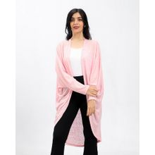 7c526bc1ab5d Buy Miss Venus Shop Women Clothing Online at Best Prices in Egypt ...