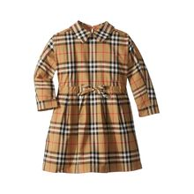 767a4a660266 Buy Burberry Kids Clothing at Best Prices in Egypt - Sale on ...