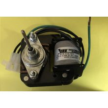 Order Electric Motors at Best Price - Sale on Electric