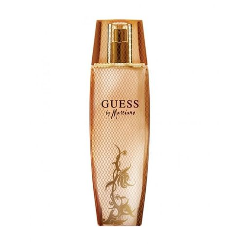 Guess By Marciano – EDP – For Women - 100ml