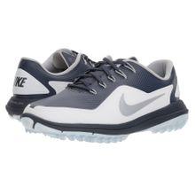 brand new 65e13 645b0 Nike Golf Lunar Control Vapor 2