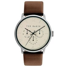 4409250e0 Ted Baker Store: Buy Ted Baker Products at Best Prices in Egypt ...