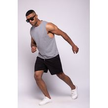 ede7841a3 اشتري لبس رياضي رجالي عبر جوميا - افضل اسعار ملابس رياضية رجالي ...