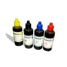 Order Printer Ink & Toner at Best Price - Sale on Printer