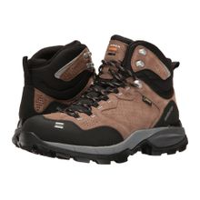 58315988f35 Buy Zamberlan Boots at Best Prices in Egypt - Sale on Zamberlan ...