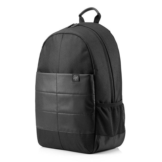 017e62ce66e90 1FK05AA - حقيبة ظهر كلاسيكية - 15.6 بوصة - Jumia مصر