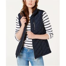 c8edd155 Buy Tommy Hilfiger Shop Women Clothing Online at Best Prices in ...