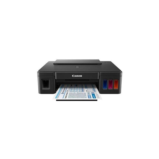 PIXMA G2400 Multi-Functional Ink Printer