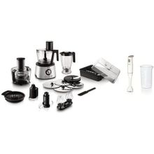 Buy Philips Blenders at Best Prices in Egypt - Sale on