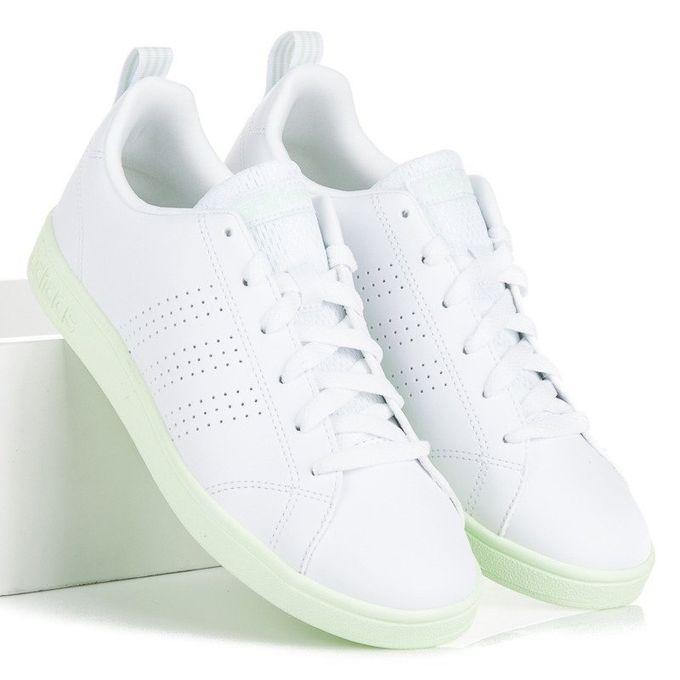 c9a7cd227d4 Sale on MUJER SPORT INSPIRED TENIS VS ADVANTAGE CLEAN