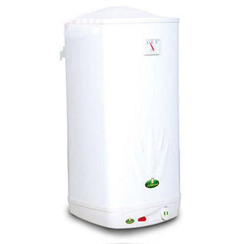 KEH65 سخان مياه كهربائي - 65 لتر