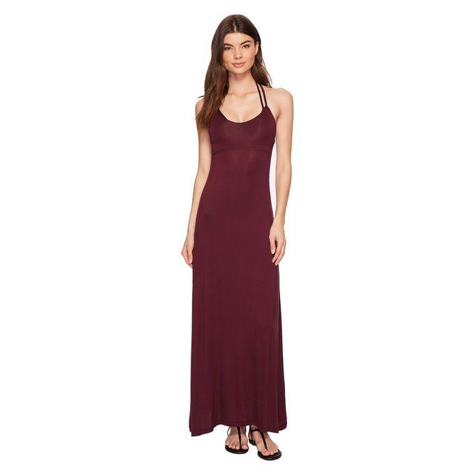 fcb18caa81310 Sale on Body Glove Nerida Dress Cover-Up   Jumia Egypt