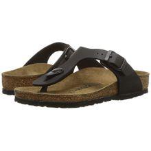 a78d4ec0a61 Buy Birkenstock Kids Sandals   Clogs at Best Prices in Egypt - Sale ...