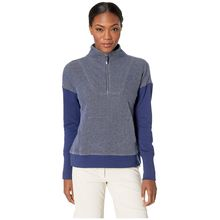 520a5b52fb770 Buy Vineyard Vines Golf Shop Women Clothing Online at Best Prices in ...