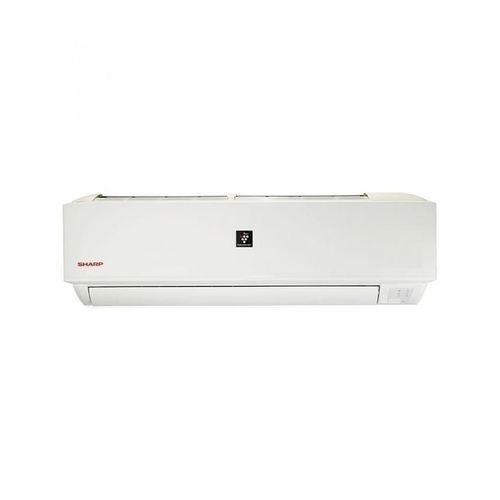 AY-A12RSE Split Cooling & Heating Split Air Conditioner - 1.5 HP