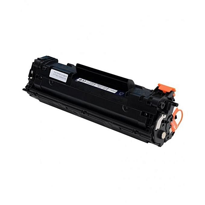 Sale On Replacement For Hp 83a Laserjet Toner Cartridge