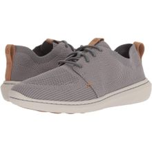 0f6bcaa62 اطلب احذية كلاركس للرجال بأرخص سعر - اشترى حذاء كلاركس اون لاين ...