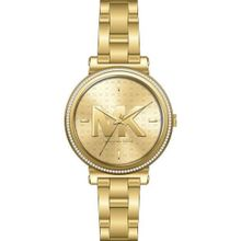 c3a21eab6370 Buy Michael Kors Women s Watches at Best Prices in Egypt - Sale on ...