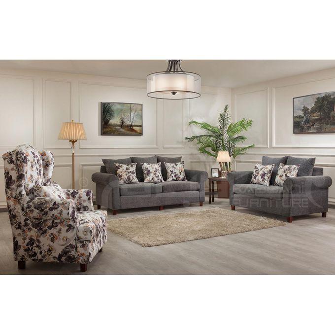 Kabbani Tala Living Room Buy Online Jumia Egypt