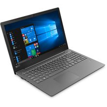 V330-15IKB- Intel i5 - 8GB RAM - 1TB HDD - 15.6'' FHD - AMD Radeon 530 2GB - DOS - Iron Grey