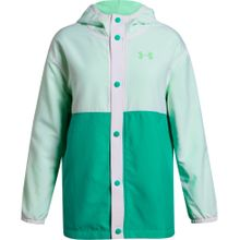 4b2ea6628 Buy Under Armour Shoes Online - Offers on Under Armour Running Shoes ...